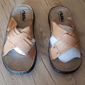 Air Balance Shoes